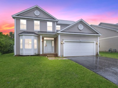 6 Trail Ridge Court, Streamwood, IL 60107 - #: 10554111