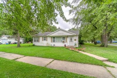 14601 State Street, Dolton, IL 60419 - #: 10554187