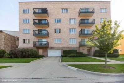 1227 Brown Street UNIT 504, Des Plaines, IL 60016 - #: 10554333