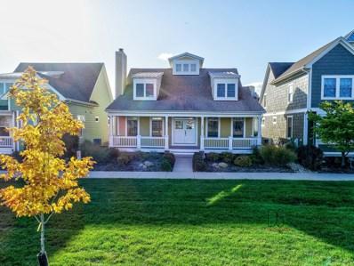 11 Cottage Green, Ottawa, IL 61350 - #: 10554335