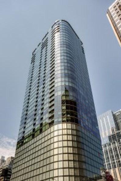 600 N Fairbanks Court UNIT P9-5, Chicago, IL 60611 - #: 10554359