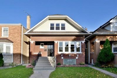 4333 N Marmora Avenue N, Chicago, IL 60634 - #: 10554431