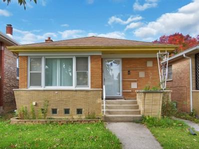 1602 HIGHLAND Avenue, Berwyn, IL 60402 - #: 10554538