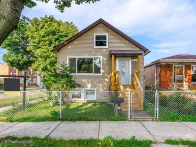 3558 S Maplewood Avenue, Chicago, IL 60632 - #: 10554540
