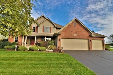 6076 Sweet Grass Drive, Roscoe, IL 61073 - #: 10555422