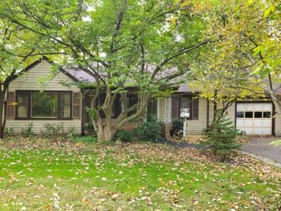 17W235  Crest, Addison, IL 60101 - #: 10555425