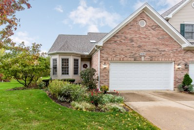 1N115  Mission, Winfield, IL 60190 - #: 10555472