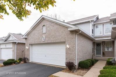 959 Parma Drive, Cary, IL 60013 - #: 10555579