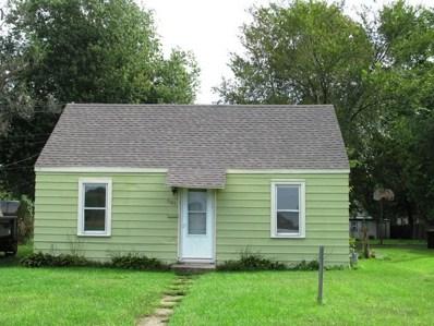 1505 14th Avenue, Rock Falls, IL 61071 - #: 10555609