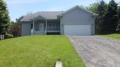 102 SW Hasting Way, Poplar Grove, IL 61065 - #: 10555671