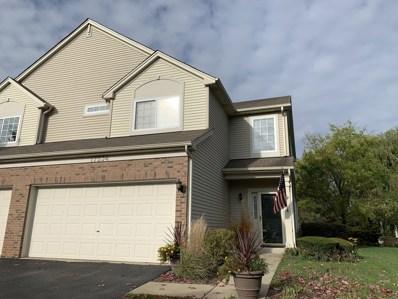 17534 Gilbert Drive, Lockport, IL 60441 - #: 10555749