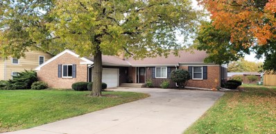2 Maplewood Lane, Ottawa, IL 61350 - #: 10555979