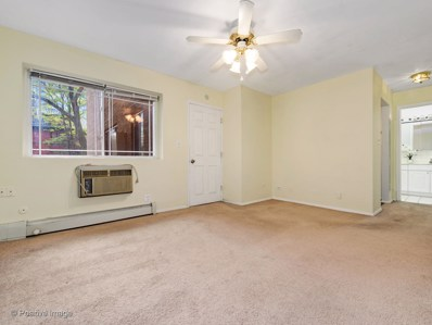 5400 N Sheridan Road UNIT 205, Chicago, IL 60640 - #: 10556048