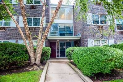 8710 Skokie Boulevard UNIT 1BS, Skokie, IL 60077 - #: 10556088