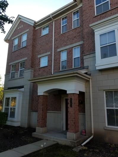 4702 N Lamon Avenue, Chicago, IL 60630 - #: 10556134