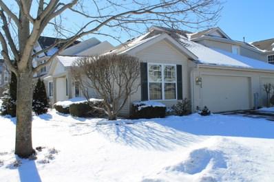 6423 Cherrywood Court, Fox Lake, IL 60020 - #: 10556135