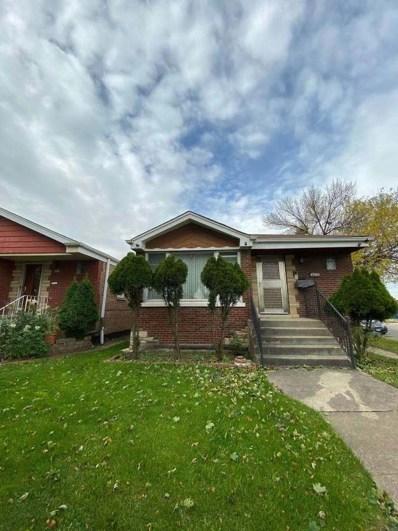4300 S Homan Avenue, Chicago, IL 60632 - #: 10556271