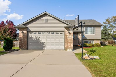 1904 Swallow Road, Twin Lakes, WI 53181 - #: 10556427