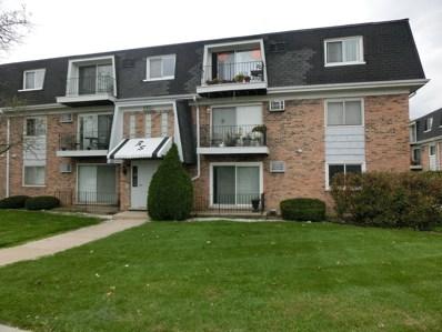 10324 S Ridgeland Avenue UNIT 105, Chicago Ridge, IL 60415 - #: 10556496