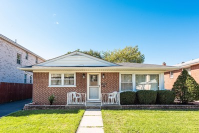 1406 N 34th Avenue, Melrose Park, IL 60160 - #: 10556607