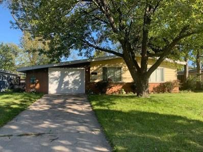 4526 Lilac Avenue, Glenview, IL 60025 - #: 10556649