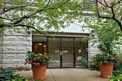 7625 N Eastlake Terrace UNIT 401, Chicago, IL 60626 - #: 10556719