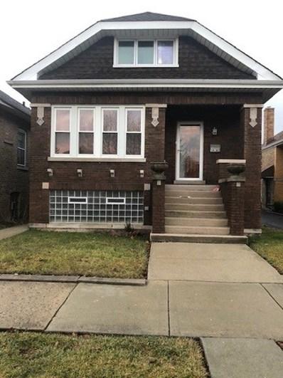 1818 East Avenue, Berwyn, IL 60402 - #: 10556876