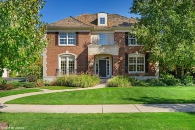 1485 Midway Lane, Glenview, IL 60026 - #: 10556941