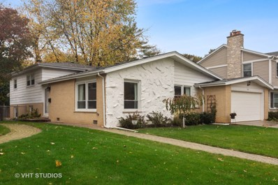 426 S Gibbons Avenue, Arlington Heights, IL 60004 - #: 10557045