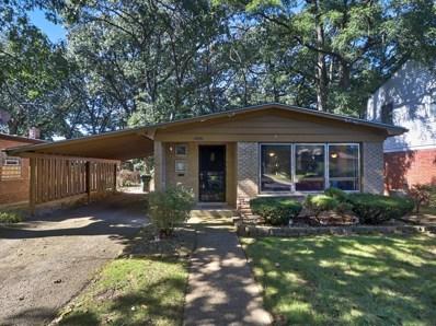 14832 Minerva Avenue, Dolton, IL 60419 - #: 10557158