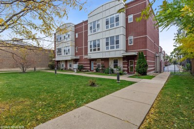 4529 W School Street, Chicago, IL 60641 - #: 10557243