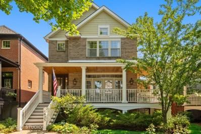 1625 W Rosehill Drive, Chicago, IL 60660 - #: 10557250