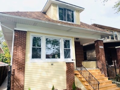 5428 W Thomas Street, Chicago, IL 60651 - #: 10557359