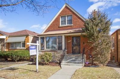 8237 S Talman Avenue, Chicago, IL 60652 - #: 10557518