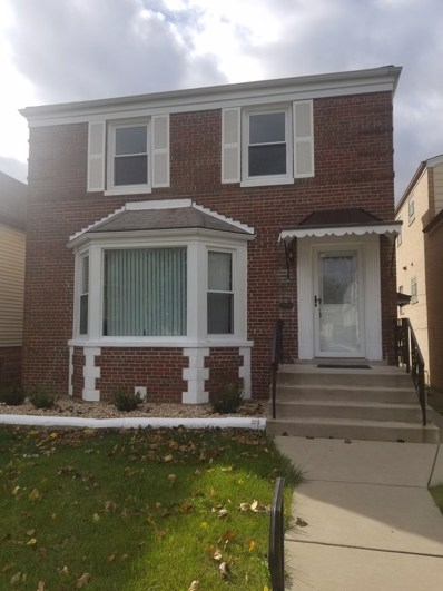 6122 S Kildare Avenue, Chicago, IL 60629 - #: 10557585