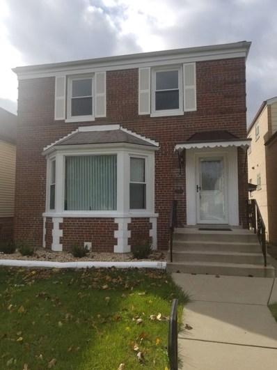 6122 S Kildare Avenue, Chicago, IL 60629 - #: 10557585