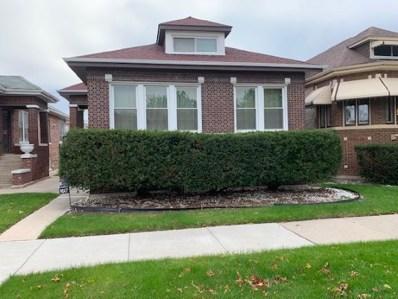 9047 S Marshfield Avenue, Chicago, IL 60620 - #: 10557634