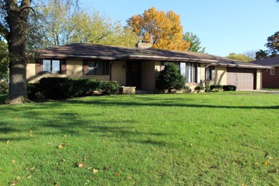 4212 Cushman Road, Rockford, IL 61114 - #: 10557762