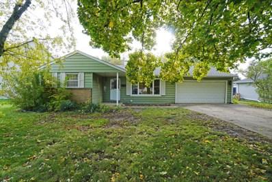 3401 Fremont Street, Rolling Meadows, IL 60008 - #: 10557812