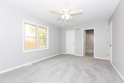 1301 ST CROIX Avenue, Naperville, IL 60564 - #: 10557824