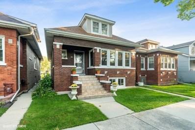 5714 W Warwick Avenue, Chicago, IL 60634 - #: 10557985