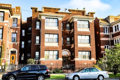 3250-52 W WASHINGTON Boulevard  Unit 1W UNIT 1W, Chicago, IL 60624 - #: 10558094