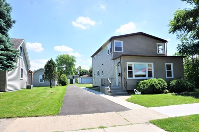 7845 45th Place, Lyons, IL 60534 - #: 10558095