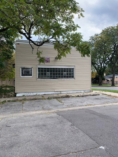 10655 S May Street, Chicago, IL 60643 - #: 10558116