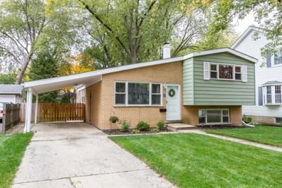 340 N Garfield Street, Lombard, IL 60148 - #: 10558122