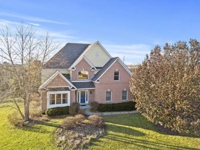 1711 Vivian Way Court, Lakemoor, IL 60051 - #: 10558130