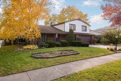 3823 Miller Drive, Glenview, IL 60026 - #: 10558135