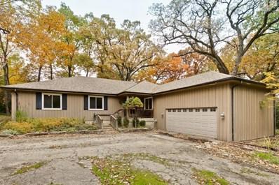 426 Concord Lane, North Barrington, IL 60010 - #: 10558207