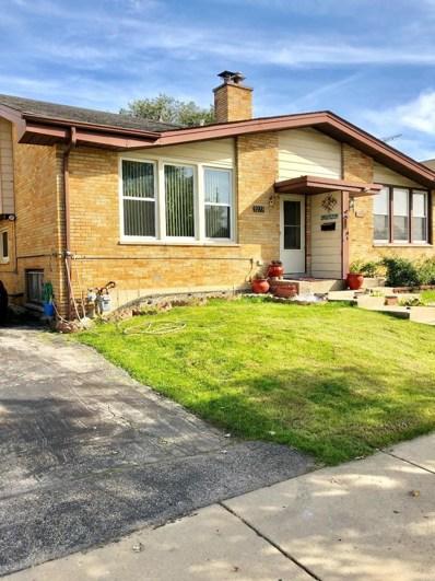 9279 Hamlin Avenue, Des Plaines, IL 60016 - #: 10558251