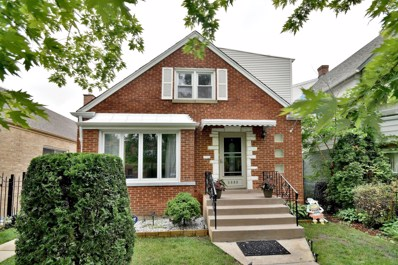 5009 W Henderson Street, Chicago, IL 60641 - #: 10558252